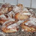 patits pains de capagne 2