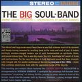Johnny Griffin - 1960 - The Big Soul-Band (Riverside)