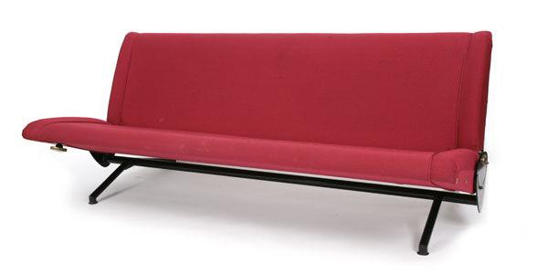 tecno-d70-osvaldo-borsani-sofa-1
