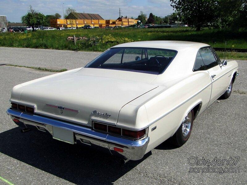 chevrolet-impala-hardtop-coupe-1966-02