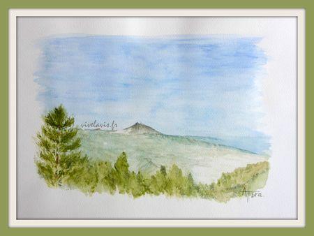 77 - El valle_Novembre 2010
