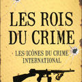 Les rois du crime (tome 2)
