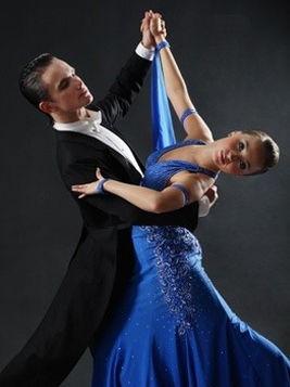 apprendre_a_danser_la_valse