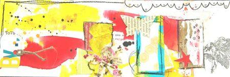 Toto_sketch_Octobre_2011_des_Poulettes
