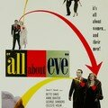 1950 - all about eve