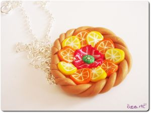 Collier_Tarte_Orange_Citron__2_