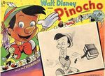pinocchio_photo_mexique_4