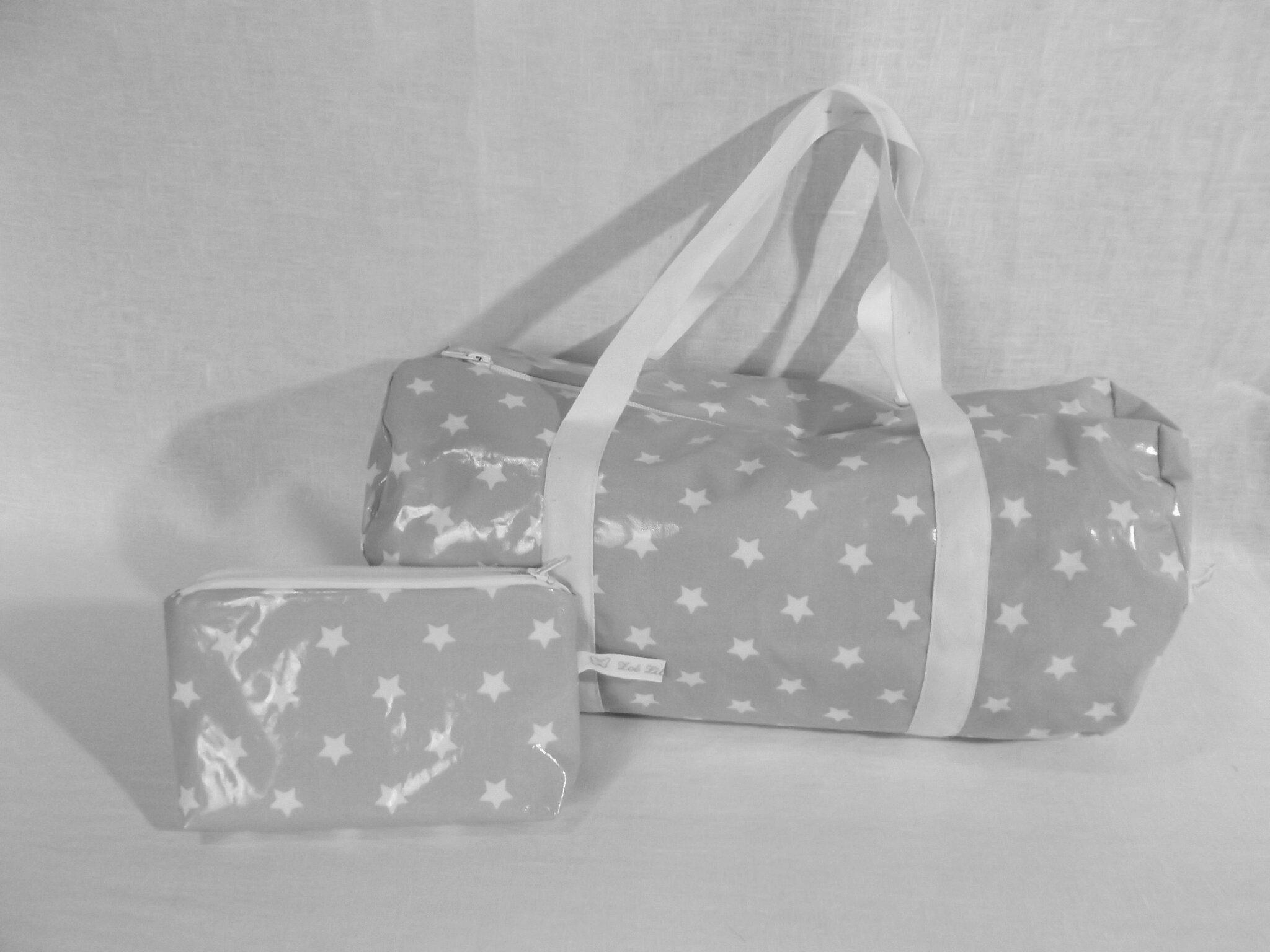 {Les sacs pour le sport dispo en boutique...}