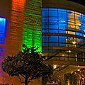 illuminations 2012 4