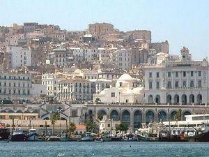 Argel_desde_el_mar