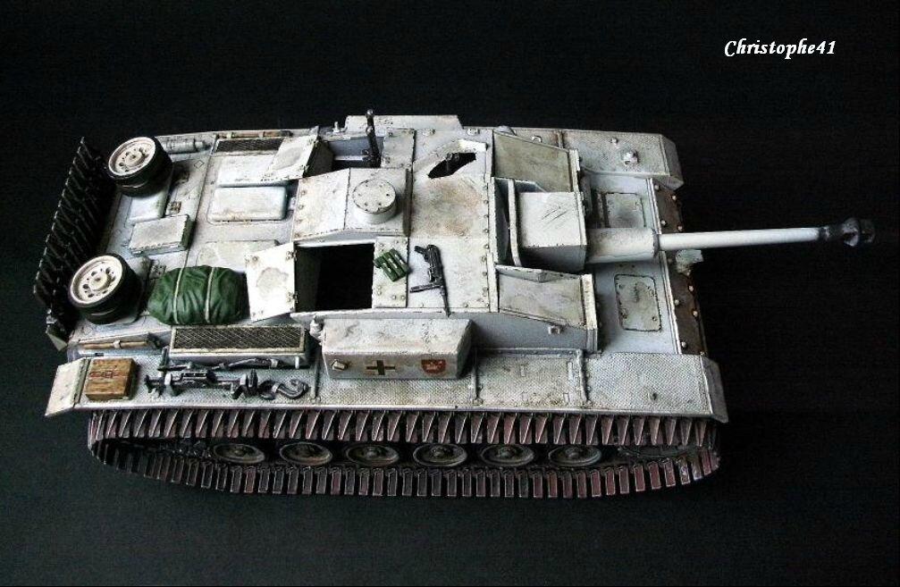 StuG 40 Ausf. F/8 - PICT1111