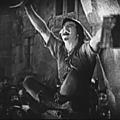 Robin des bois (robin hood) d'allan dwan - 1922