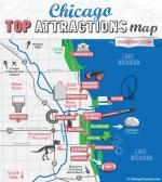 map-chicago-top-attractions