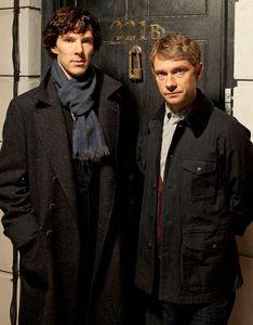 Sherlock_BBC_1