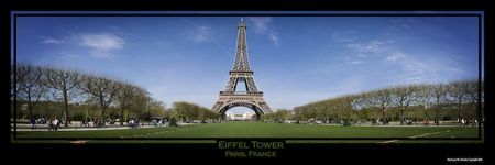 Eiffel_Tower_3_30x90
