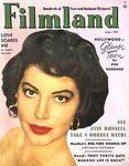 filmland_1952_april