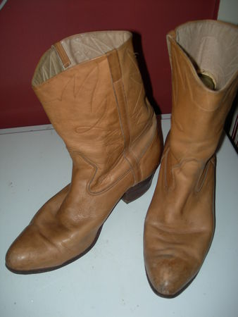mes_bottes_mexicaines