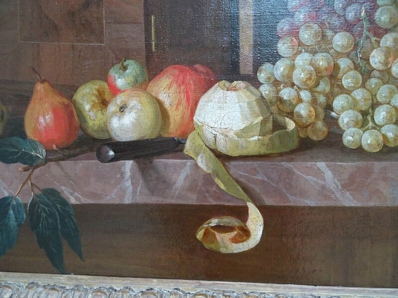 nature-morte-detail
