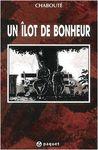 un_ilot_de_bonheur