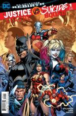 rebirth justice league vs suicide squad 01