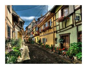 galerie-membre-france-alsace-photo-village-fleuri-alsace-01_f6b