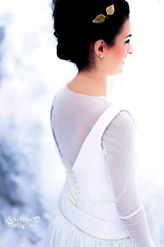 mariage hiver-inspiration nordique-65c copie copie