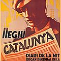 Anarchisme et catalanisme
