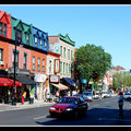 2008-07-05 - Montreal 076