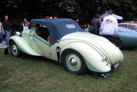 Tatra_75_bohemia_de_1935_06