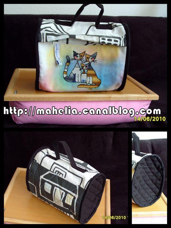 mahelia http://mahelia.canalblo.com dépt 57 Uckange