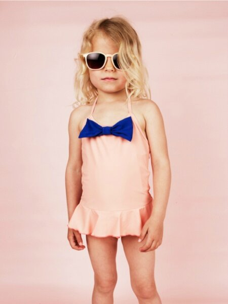 swimsuit-girl-mini-rodini