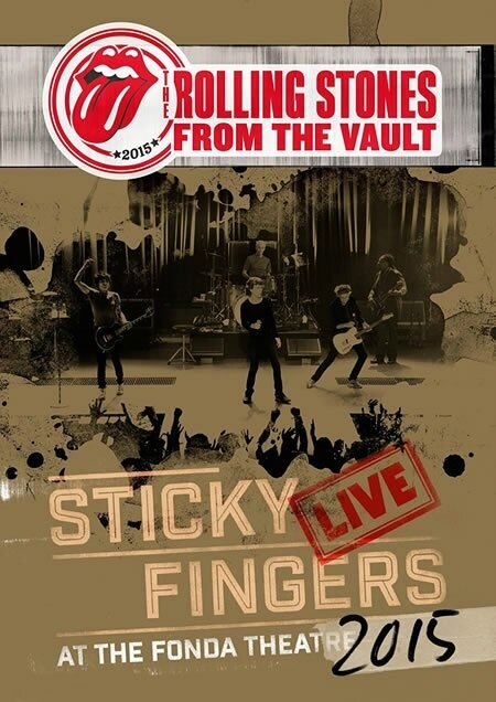 8034-the-rolling-stones-pochette-dvd-cd-album-vinyle-sticky-fingers-live-at-the-fonda-theatre-2015-sortie-29-septembre-2017