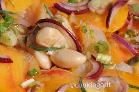 salade_de_haricots_au_hadock_et_tomates_ananas