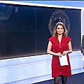 celinemoncel01.2015_10_20_premiereeditionBFMTV
