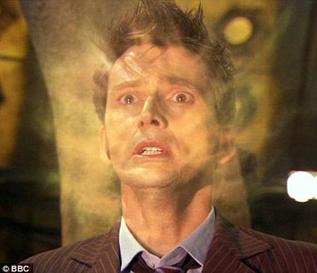 Doctor_Who_Tennant