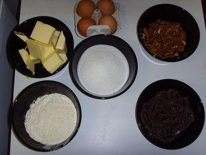 Brownies_010