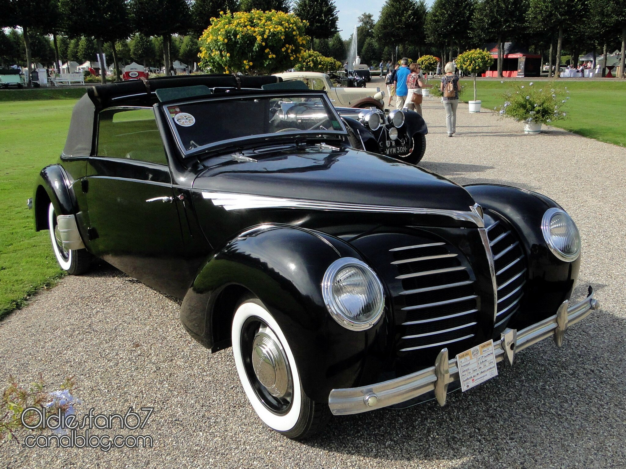 rosengart-lr539-supertraction-cabriolet-1940-01