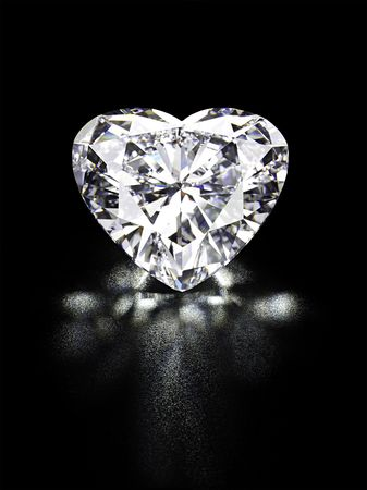 Heart_Shaped_Diamond___black