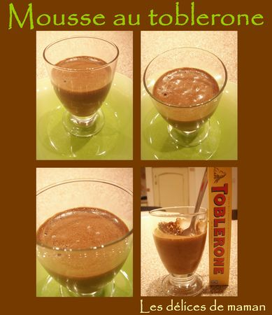 Mousse_toblerone
