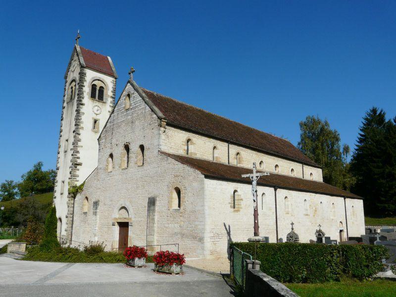 Feldbach (3)