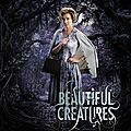 beautiful-creatures_mrs-lincoln-poster