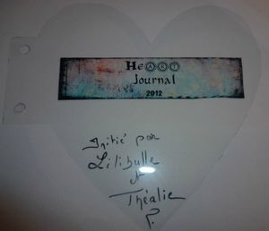 0000 Heart journal 2012