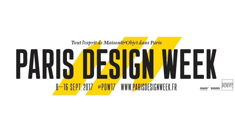 paris-design-week-2