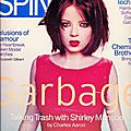 Spin 1997, june