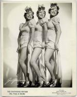 dorothy-1930s-dandridge_sisters