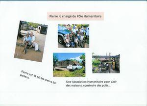 BILAN_DES_ACTIONS_7