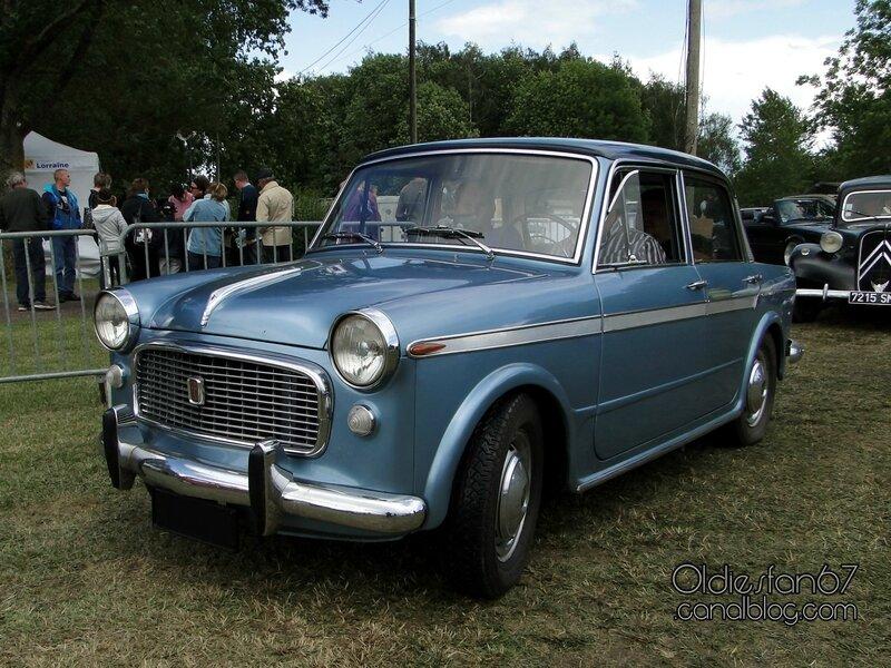 fiat-1200-granluce-berlina-1958-1961-1