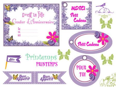 violette_et_lilas