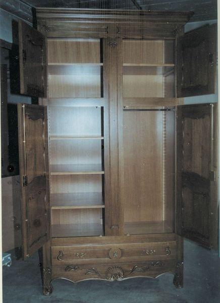 armoire2
