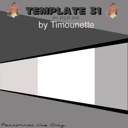 Preview_du_Template_31_by_Timounette
